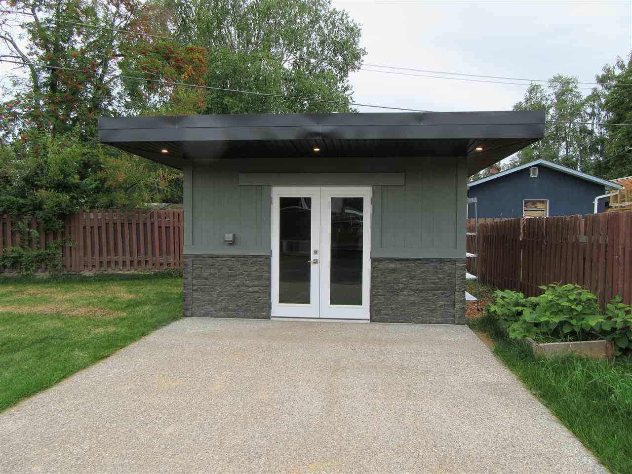 """Photo 6: Photos: 121 FREEMAN Street in Prince George: Nechako View House for sale in """"NECHAKO"""" (PG City Central (Zone 72))  : MLS®# R2493268"""