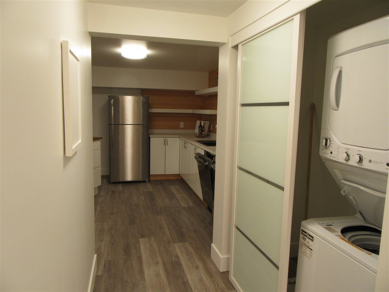 """Photo 15: Photos: 121 FREEMAN Street in Prince George: Nechako View House for sale in """"NECHAKO"""" (PG City Central (Zone 72))  : MLS®# R2493268"""