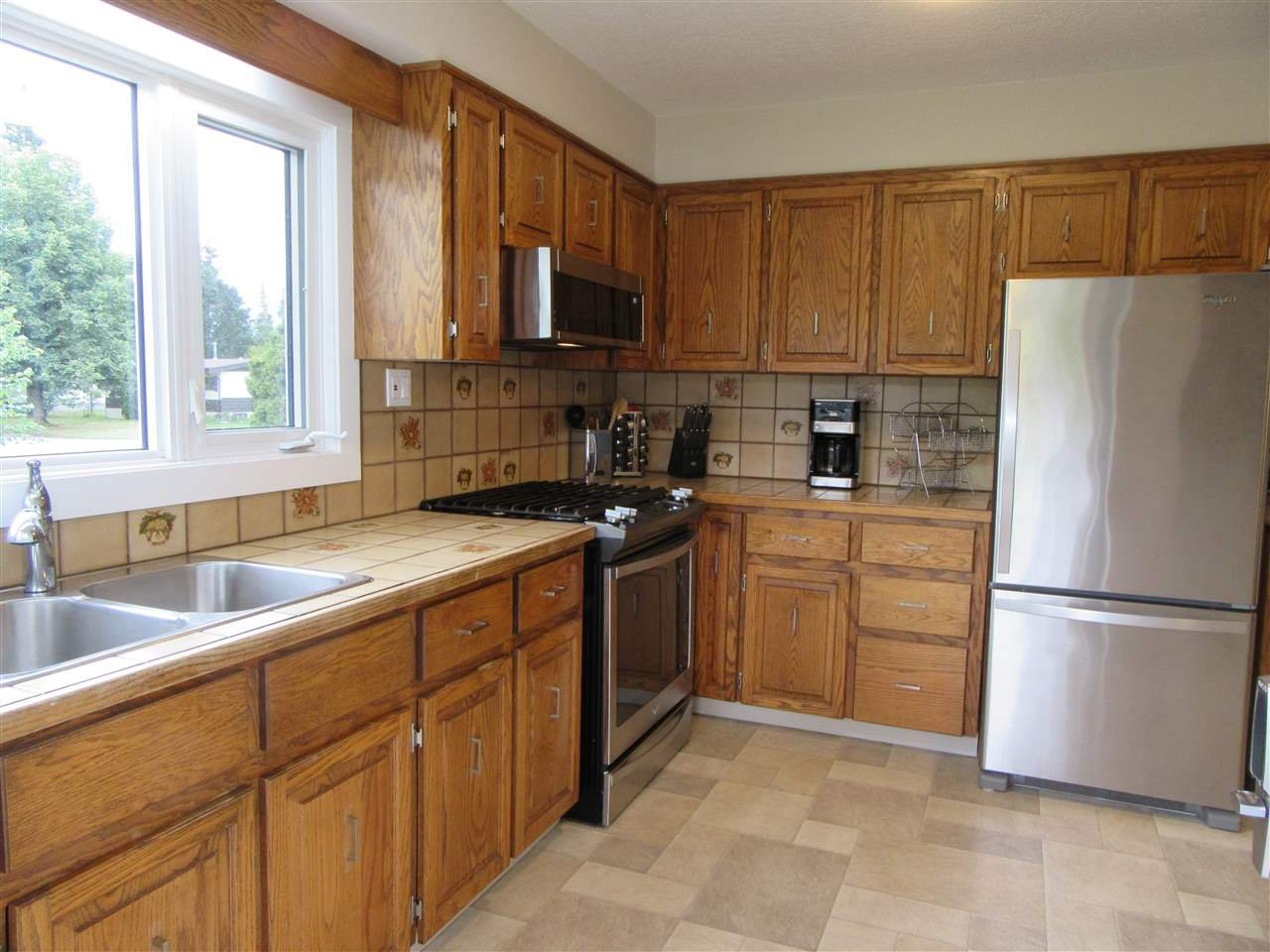 """Photo 26: Photos: 121 FREEMAN Street in Prince George: Nechako View House for sale in """"NECHAKO"""" (PG City Central (Zone 72))  : MLS®# R2493268"""