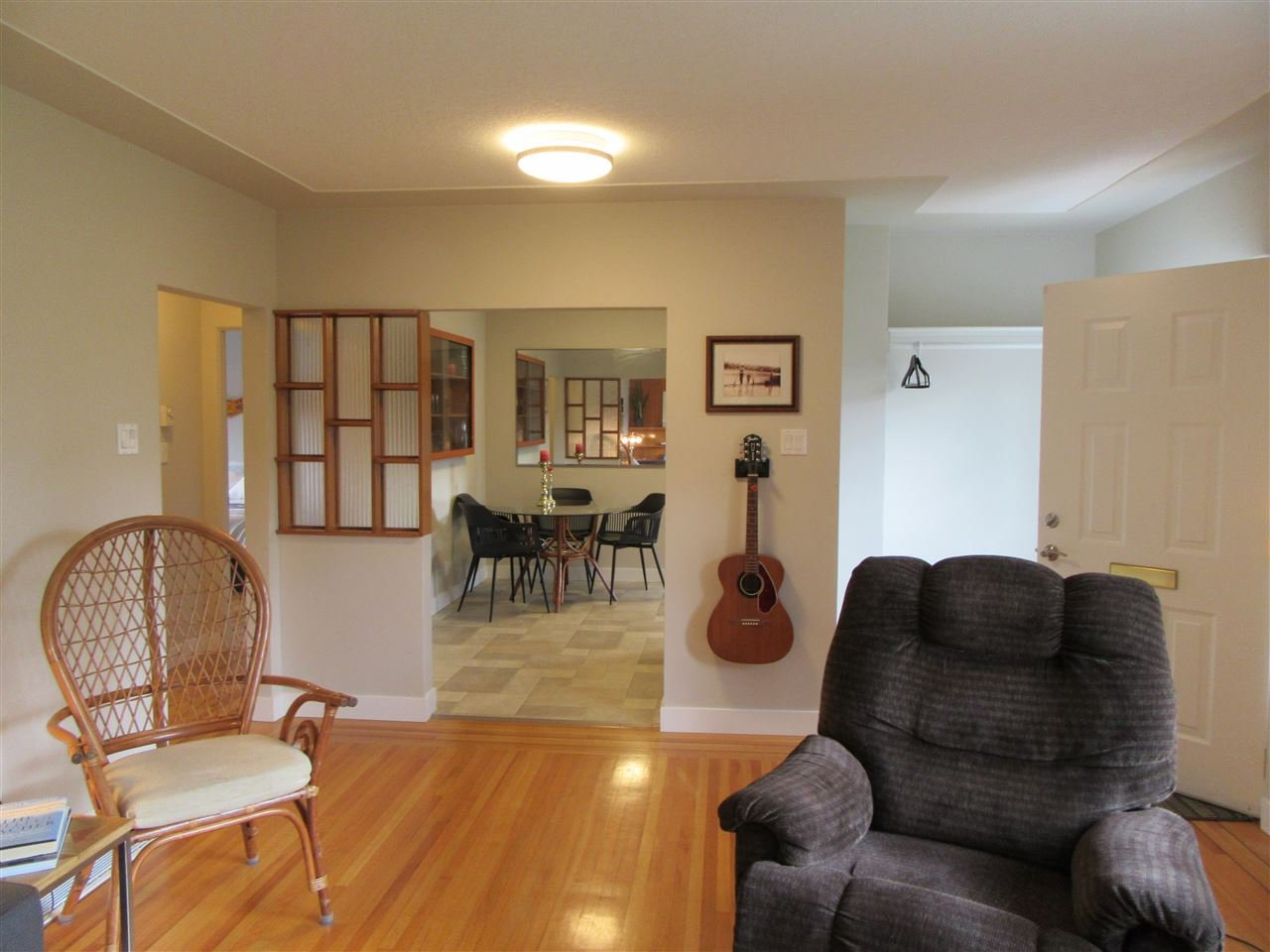 """Photo 28: Photos: 121 FREEMAN Street in Prince George: Nechako View House for sale in """"NECHAKO"""" (PG City Central (Zone 72))  : MLS®# R2493268"""
