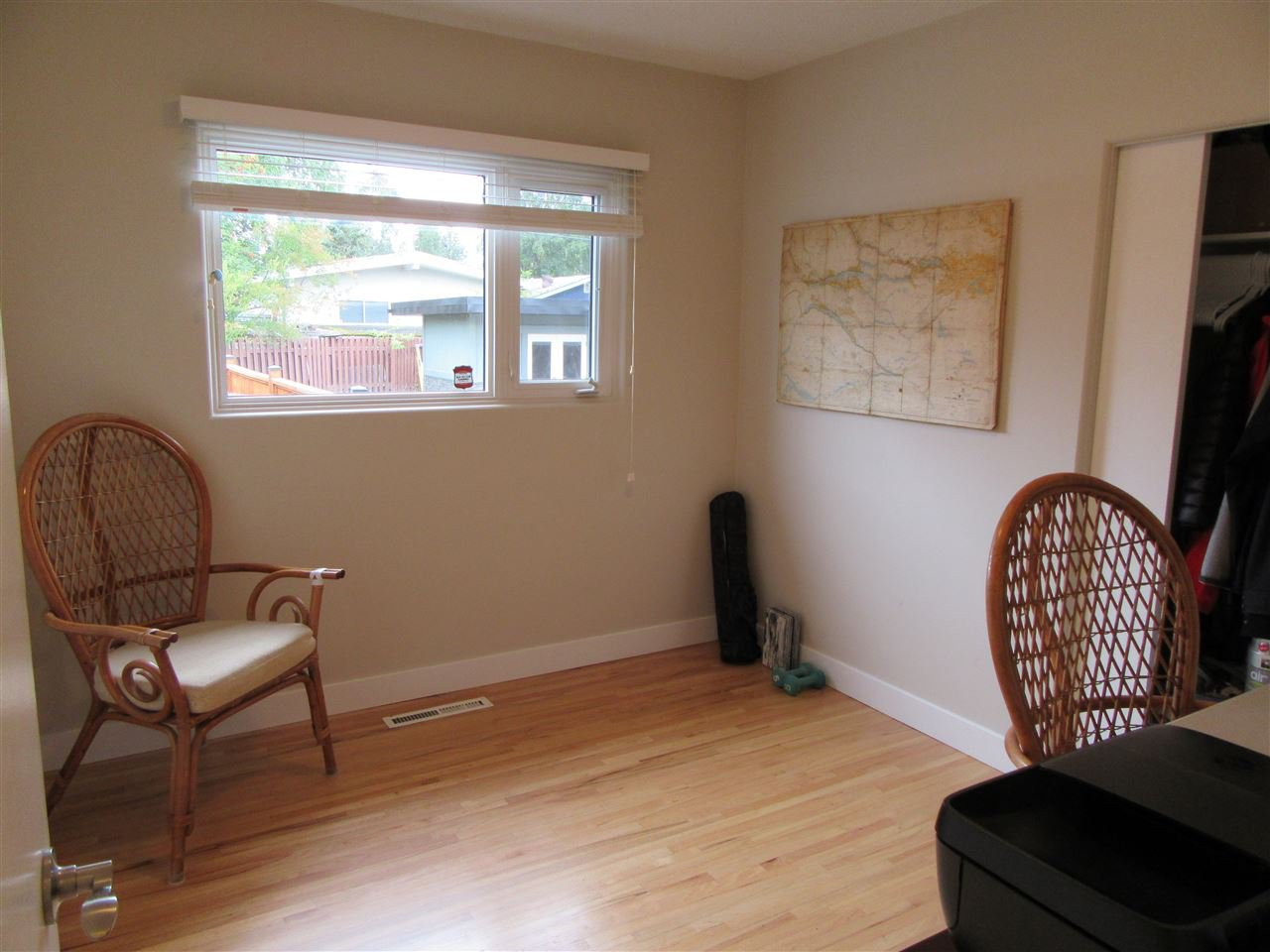 """Photo 33: Photos: 121 FREEMAN Street in Prince George: Nechako View House for sale in """"NECHAKO"""" (PG City Central (Zone 72))  : MLS®# R2493268"""