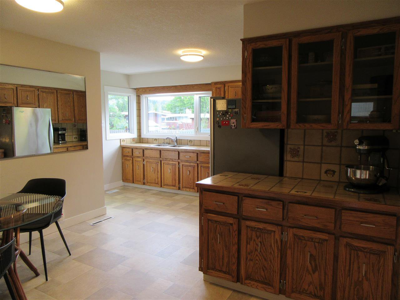 """Photo 30: Photos: 121 FREEMAN Street in Prince George: Nechako View House for sale in """"NECHAKO"""" (PG City Central (Zone 72))  : MLS®# R2493268"""