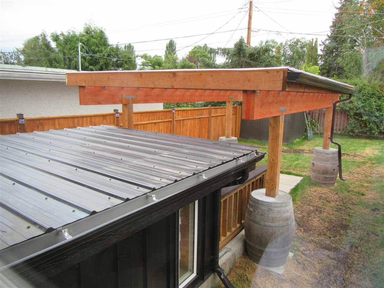 """Photo 10: Photos: 121 FREEMAN Street in Prince George: Nechako View House for sale in """"NECHAKO"""" (PG City Central (Zone 72))  : MLS®# R2493268"""