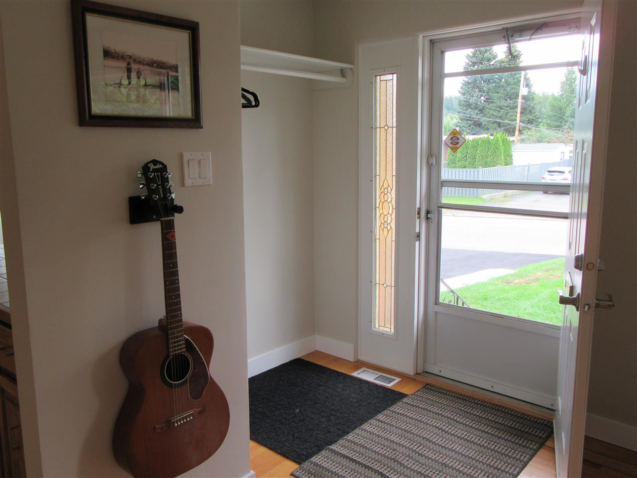 """Photo 36: Photos: 121 FREEMAN Street in Prince George: Nechako View House for sale in """"NECHAKO"""" (PG City Central (Zone 72))  : MLS®# R2493268"""