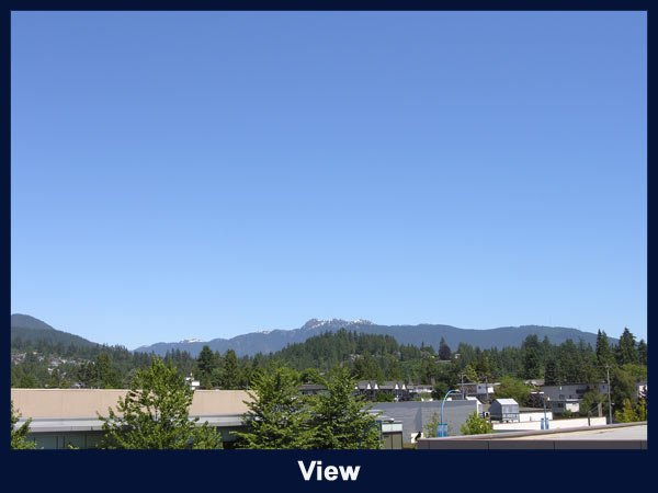 """Photo 12: Photos: 405 121 W 16TH Street in North Vancouver: Central Lonsdale Condo for sale in """"THE SILVA"""" : MLS®# V965894"""