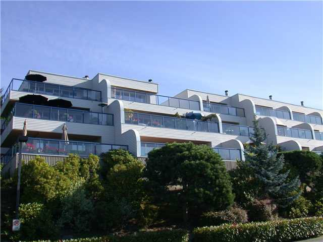 Photo 17: Photos: 202 2274 FOLKESTONE Way in West Vancouver: Panorama Village Condo for sale : MLS®# V1026736