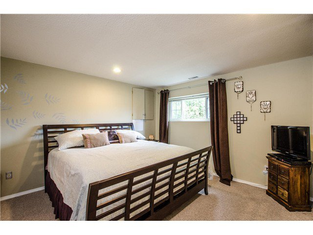 "Photo 17: Photos: 4836 12A Avenue in Tsawwassen: Cliff Drive House for sale in ""CLIFF DRIVE"" : MLS®# V1078989"