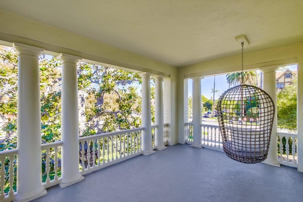 Photo 21: Photos: 708 A AVENUE CORONADO | MLS 150002924 | GERRI-LYNN FIVES