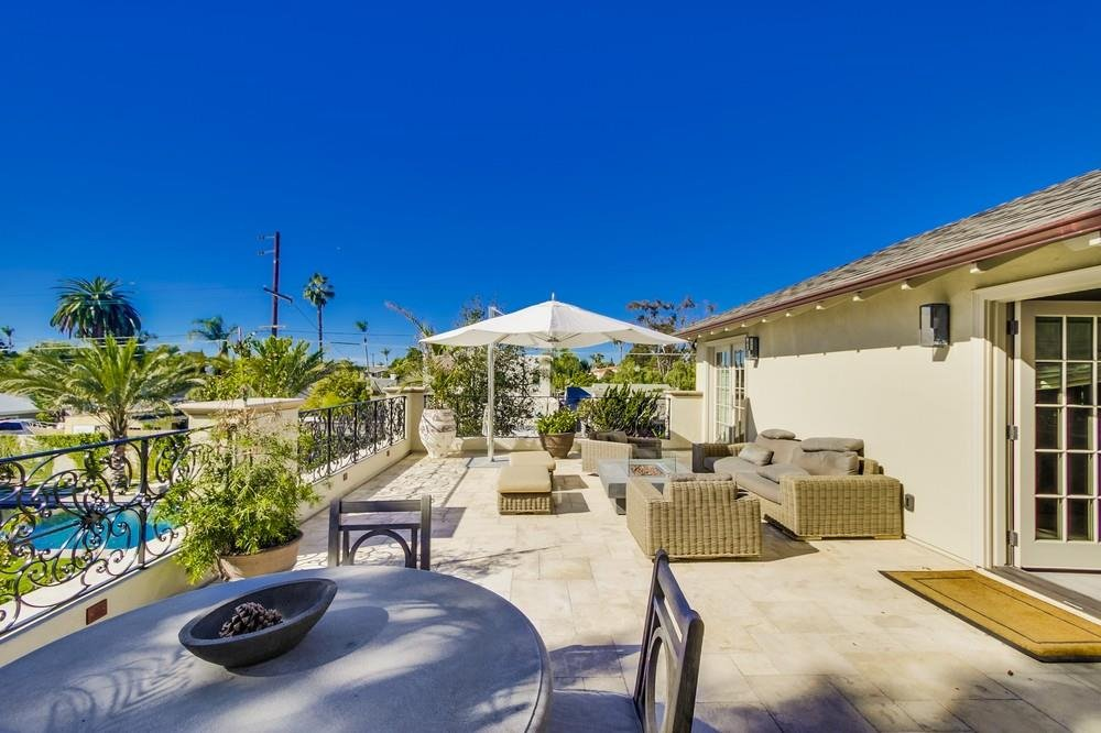 Photo 15: Photos: 708 A AVENUE CORONADO | MLS 150002924 | GERRI-LYNN FIVES