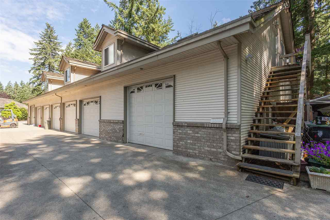 "Photo 20: Photos: 20260 28 Avenue in Langley: Brookswood Langley House for sale in ""BROOKSWOOD"" : MLS®# R2403878"