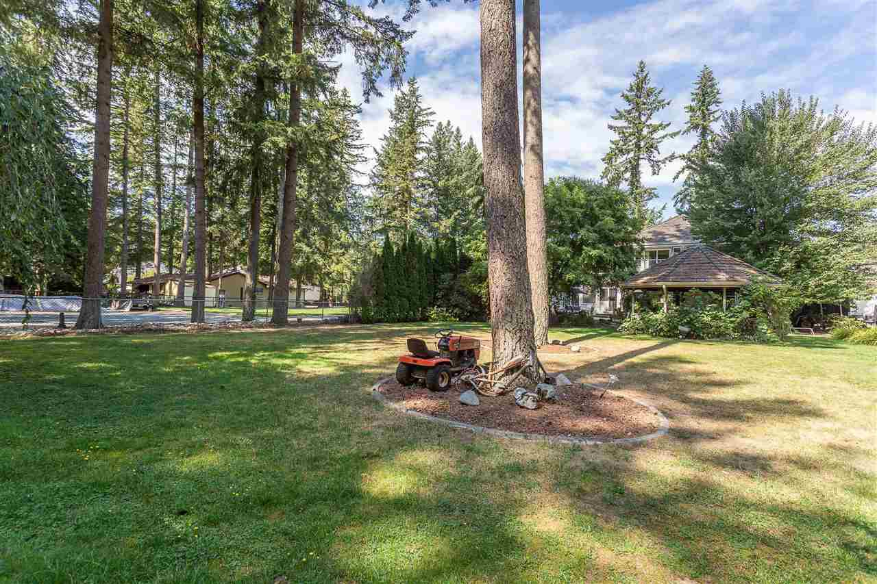 "Photo 18: Photos: 20260 28 Avenue in Langley: Brookswood Langley House for sale in ""BROOKSWOOD"" : MLS®# R2403878"