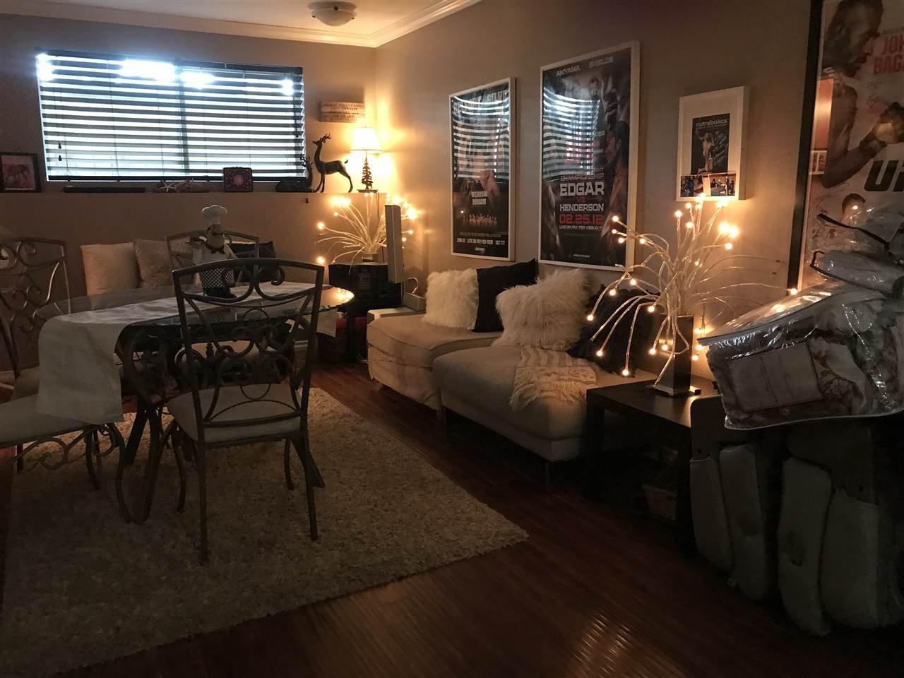 Main Photo: 24346 102B Avenue in Maple Ridge: Albion House for sale : MLS®# R2405429