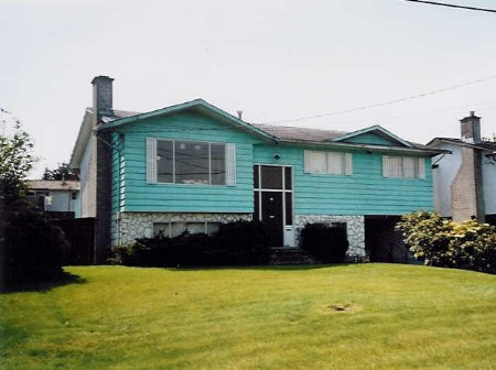Main Photo: AFFORDABLE FAMILY LIVING IN CEDAR HILLS