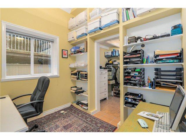 Photo 8: Photos: 1538 E 10 Avenue in Vancouver: Grandview VE House 1/2 Duplex  (Vancouver East)  : MLS®# V1092394