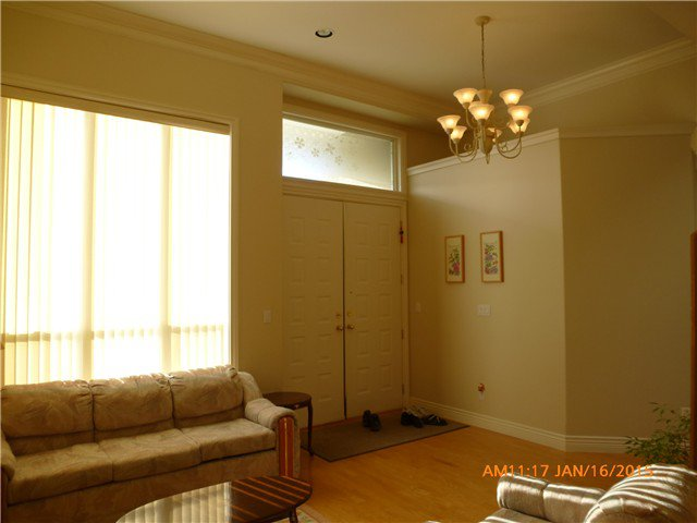 Photo 3: Photos: 6215 GARRISON CT in Richmond: Riverdale RI House for sale : MLS®# V1100153