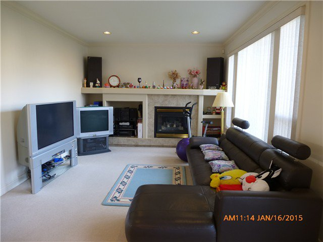 Photo 7: Photos: 6215 GARRISON CT in Richmond: Riverdale RI House for sale : MLS®# V1100153