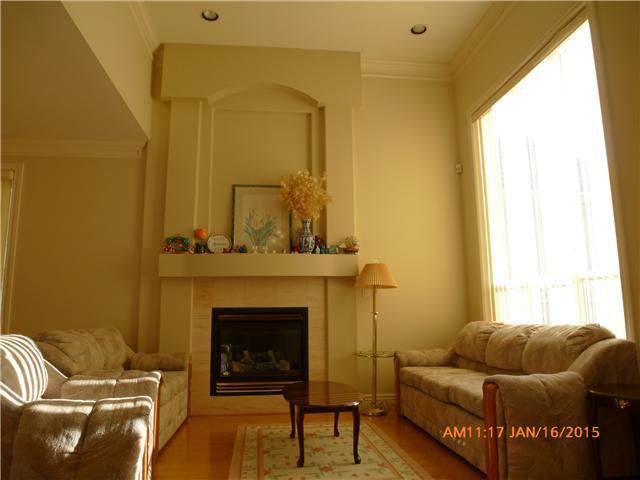 Photo 2: Photos: 6215 GARRISON CT in Richmond: Riverdale RI House for sale : MLS®# V1100153