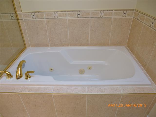 Photo 10: Photos: 6215 GARRISON CT in Richmond: Riverdale RI House for sale : MLS®# V1100153