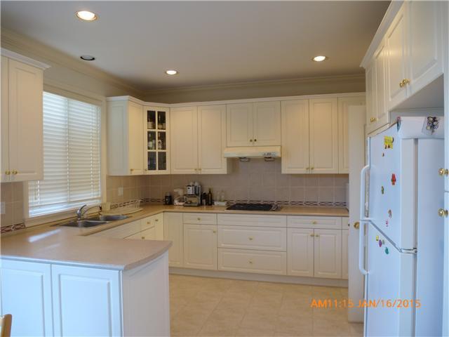 Photo 5: Photos: 6215 GARRISON CT in Richmond: Riverdale RI House for sale : MLS®# V1100153