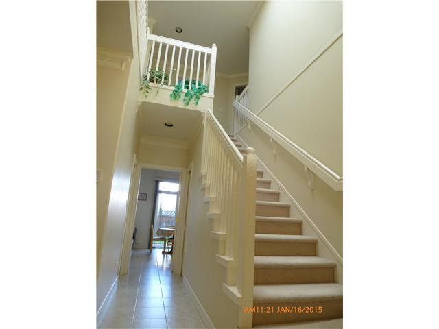 Photo 8: Photos: 6215 GARRISON CT in Richmond: Riverdale RI House for sale : MLS®# V1100153