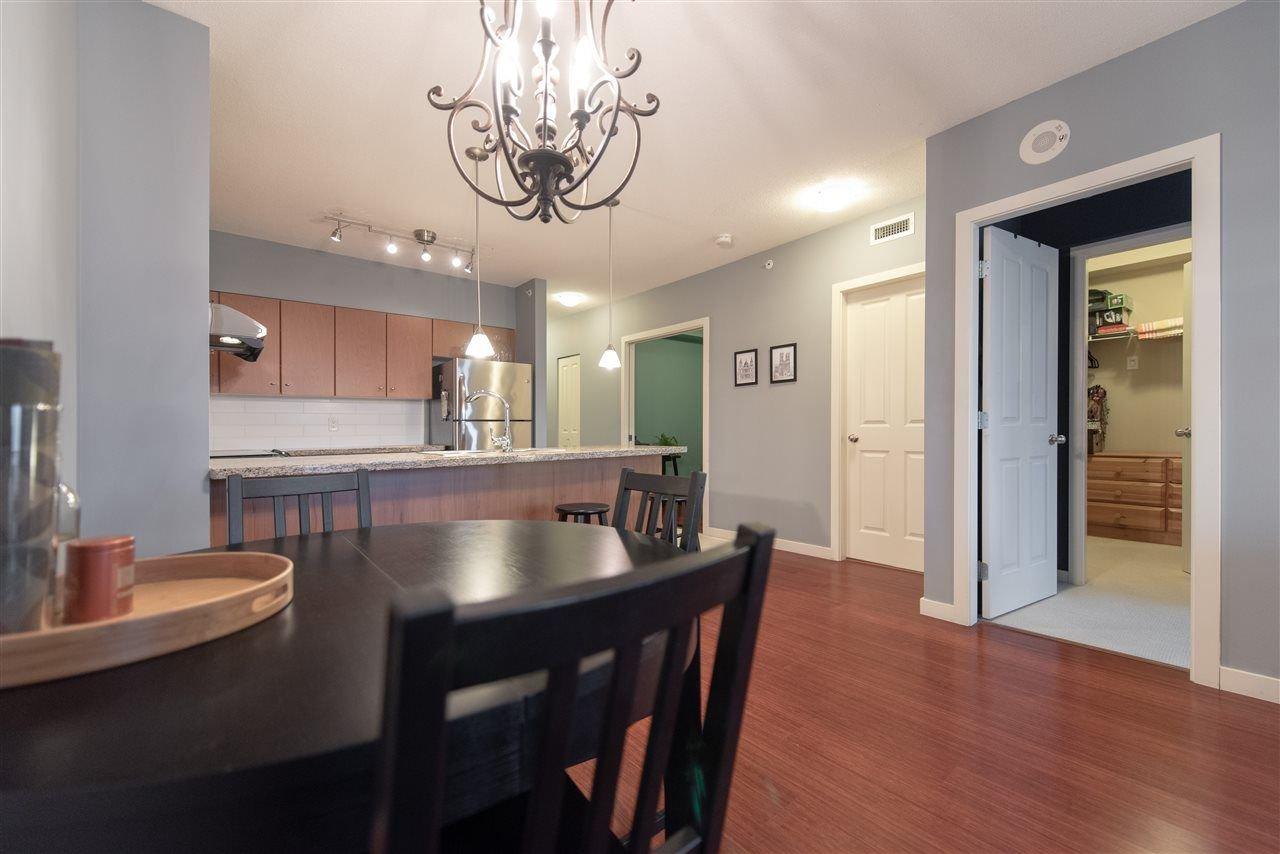 Photo 6: Photos: 1903 511 ROCHESTER AVENUE in Coquitlam: Coquitlam West Condo for sale : MLS®# R2304130