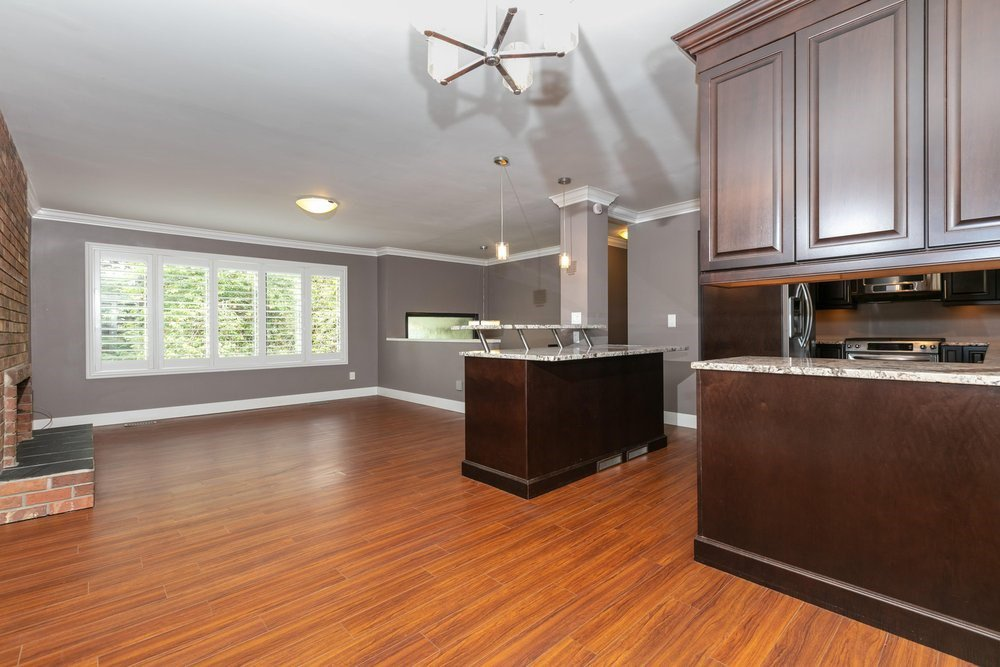 Photo 7: Photos: 1680 CONNAUGHT Drive in Port Coquitlam: Lower Mary Hill House for sale : MLS®# R2416720