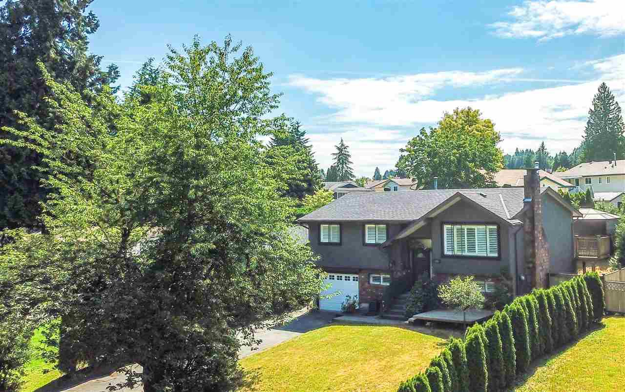 Photo 18: Photos: 1680 CONNAUGHT Drive in Port Coquitlam: Lower Mary Hill House for sale : MLS®# R2416720