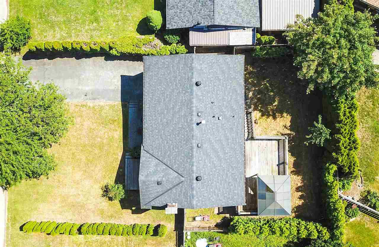 Photo 19: Photos: 1680 CONNAUGHT Drive in Port Coquitlam: Lower Mary Hill House for sale : MLS®# R2416720