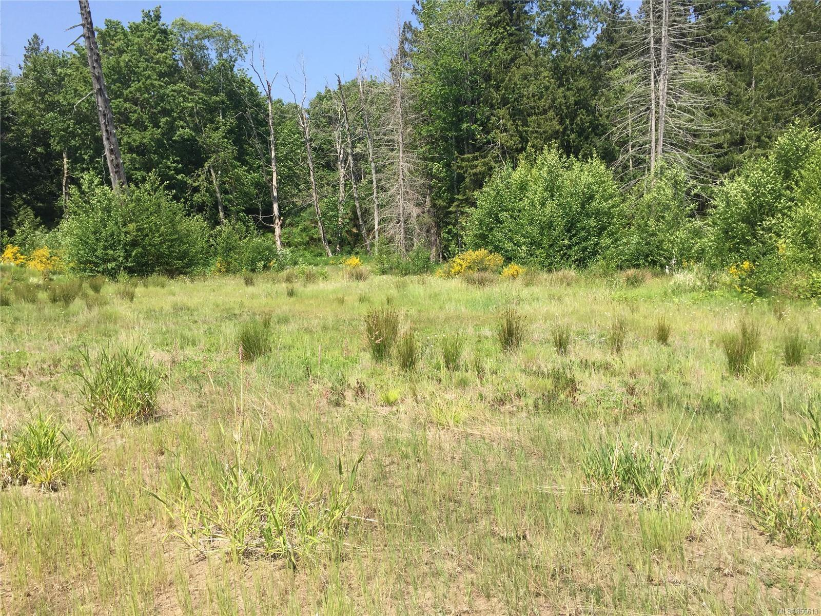 Main Photo: 3030 Northwest Bay Rd in : PQ Nanoose Land for sale (Parksville/Qualicum)  : MLS®# 856613