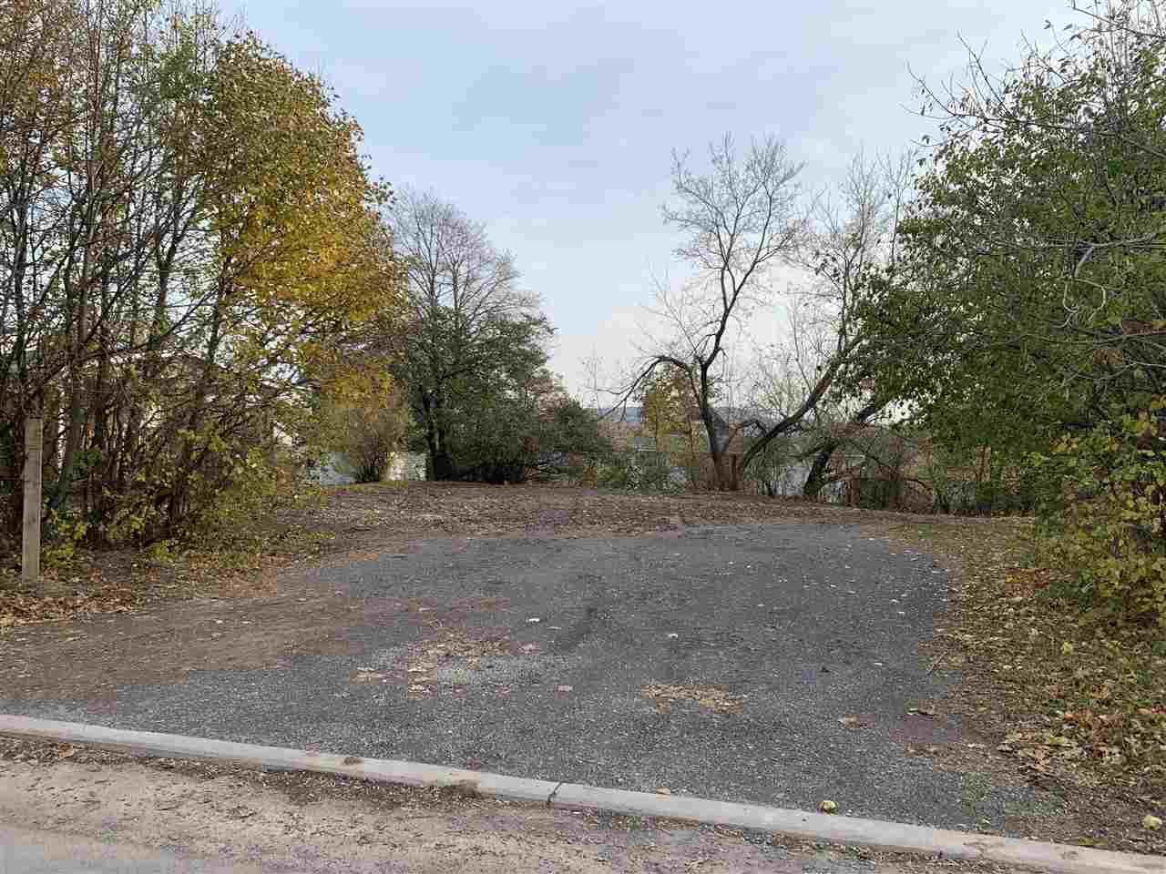 Main Photo: 31 St. Bernard Street in Stellarton: 106-New Glasgow, Stellarton Vacant Land for sale (Northern Region)  : MLS®# 202023374