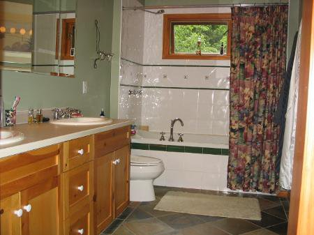 Photo 11: Photos: Resident restriction results in great Value