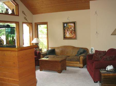 Photo 8: Photos: Resident restriction results in great Value
