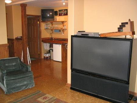 Photo 16: Photos: Resident restriction results in great Value