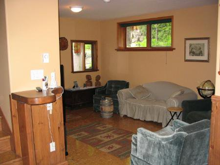 Photo 15: Photos: Resident restriction results in great Value
