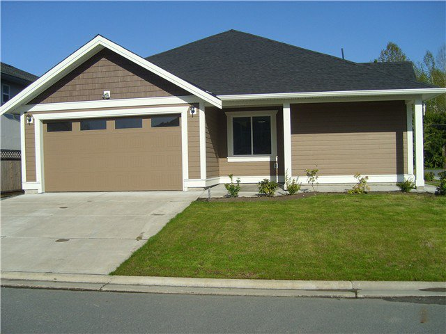 Photo 4: Photos: 23995 121ST Avenue in Maple Ridge: East Central House for sale : MLS®# V1003209