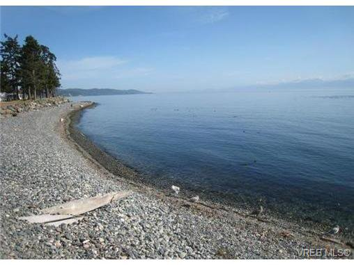 Main Photo: 81 7899 West Coast Rd in SOOKE: Sk Kemp Lake Recreational for sale (Sooke)  : MLS®# 643704