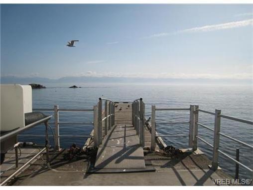 Photo 2: Photos: 81 7899 West Coast Rd in SOOKE: Sk Kemp Lake Recreational for sale (Sooke)  : MLS®# 643704