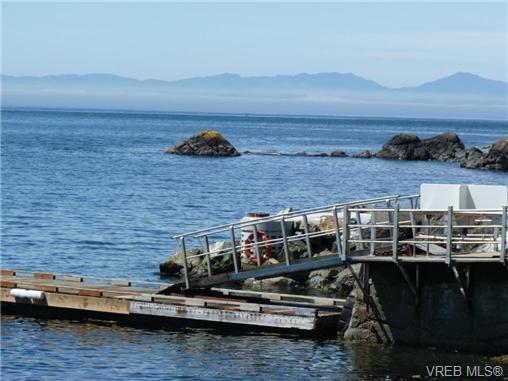 Photo 3: Photos: 81 7899 West Coast Rd in SOOKE: Sk Kemp Lake Recreational for sale (Sooke)  : MLS®# 643704