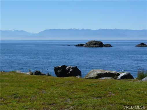 Photo 13: Photos: 81 7899 West Coast Rd in SOOKE: Sk Kemp Lake Recreational for sale (Sooke)  : MLS®# 643704