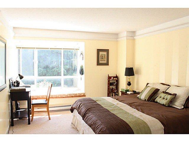 Photo 6: Photos: # 34 6588 SOUTHOAKS CR in Burnaby: Highgate Condo for sale (Burnaby South)  : MLS®# V1032388