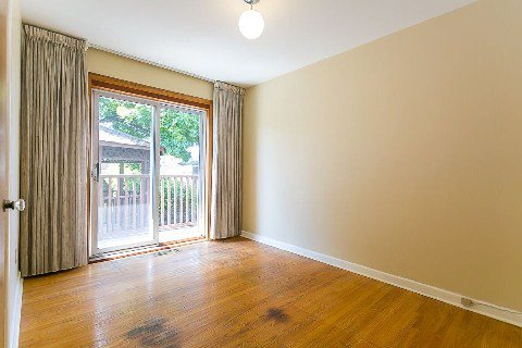 Photo 2: Photos: 1 Mangrove Road in Toronto: Rustic House (Bungalow-Raised) for sale (Toronto W04)  : MLS®# W2978109