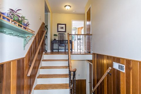 Photo 6: Photos: 1 Mangrove Road in Toronto: Rustic House (Bungalow-Raised) for sale (Toronto W04)  : MLS®# W2978109