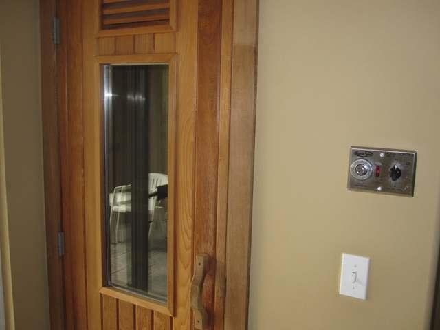Photo 18: Photos: 408 950 Lorne Street in Kamloops: South Kamloops Condo for sale : MLS®# New