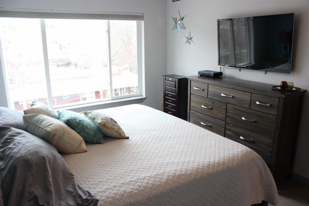 Photo 9: Photos: 408 950 Lorne Street in Kamloops: South Kamloops Condo for sale : MLS®# New
