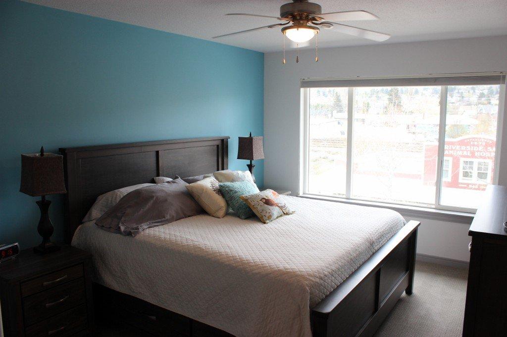 Photo 8: Photos: 408 950 Lorne Street in Kamloops: South Kamloops Condo for sale : MLS®# New