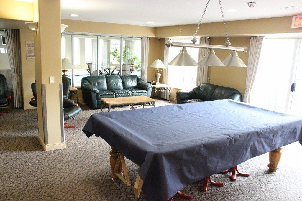 Photo 17: Photos: 408 950 Lorne Street in Kamloops: South Kamloops Condo for sale : MLS®# New