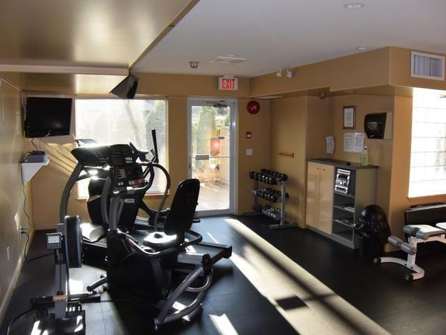 Photo 22: Photos: 408 950 Lorne Street in Kamloops: South Kamloops Condo for sale : MLS®# New