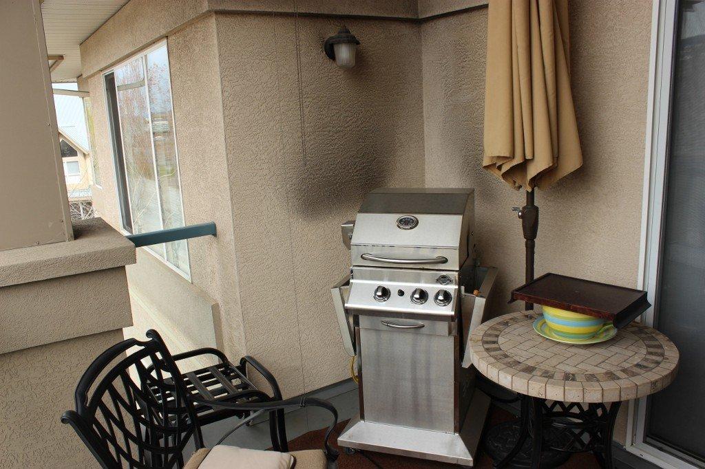 Photo 14: Photos: 408 950 Lorne Street in Kamloops: South Kamloops Condo for sale : MLS®# New