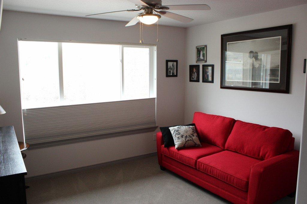 Photo 10: Photos: 408 950 Lorne Street in Kamloops: South Kamloops Condo for sale : MLS®# New