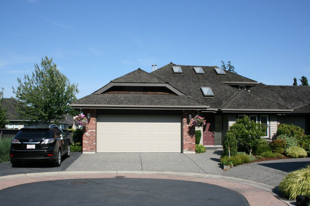 Main Photo: 6 2300 148 Street in Heather Lane: Home for sale : MLS®# F1222965